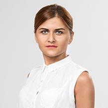 shorena-mindiashvili